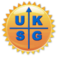 UK Solar Generation Mobile Retina Logo